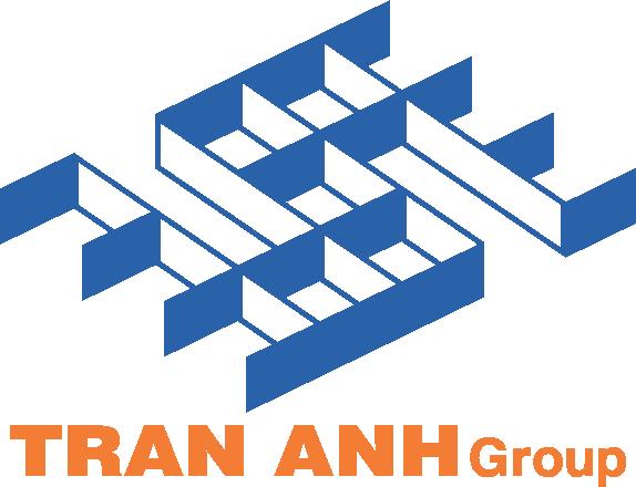 Địa ốc Trần Anh Group, Chủ đầu tư Trần Anh Riverside