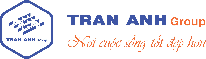 Trần Anh Group chủ đầu tư uy tín dự án Trần Anh Riverside